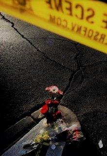"Libro. ""El crimen"" Leer online"