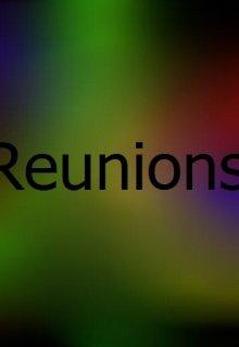 """Libro. """"Reunions"""" Leer online"""