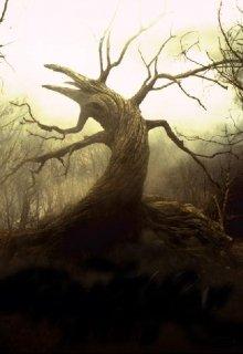 "Книга. ""Дерево погибели"" читать онлайн"