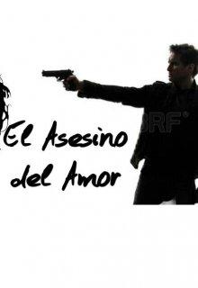 """Libro. """"El asesino del amor"""" Leer online"""