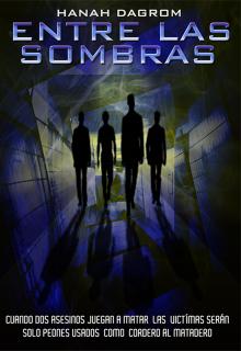 """Libro. """"Entre Las Sombras """" Leer online"""