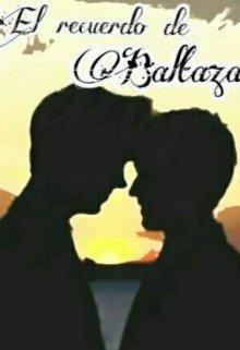 """Libro. """"El Recuerdo de Baltazar"""" Leer online"""