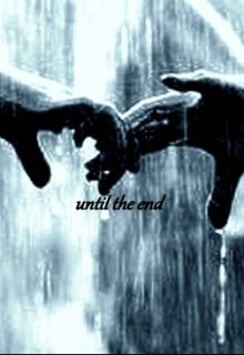 "Libro. ""until the end"" Leer online"