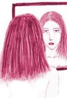 """Libro. """"La mujer del espejo """" Leer online"""
