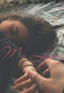 """Libro. """"My Love"""" Leer online"""
