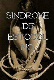 """Libro. """"Síndrome de Estocolmo."""" Leer online"""