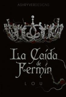 """Libro. """"La caída de Fermín"""" Leer online"""