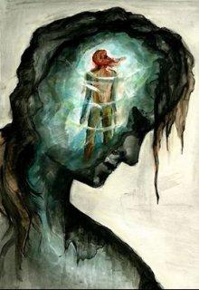 """Libro. """"La chica que piensa en el viento"""" Leer online"""