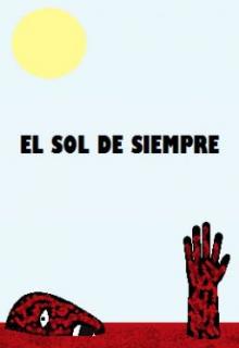"""Libro. """"El sol de siempre"""" Leer online"""