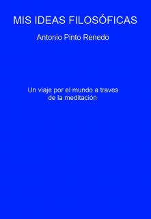 """Libro. """"Mis Ideas FilosÓficas"""" Leer online"""