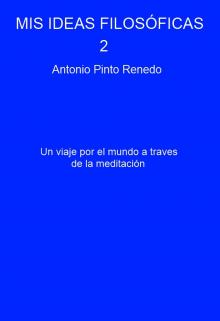 """Libro. """"Mis Ideas FilosÓficas-2"""" Leer online"""