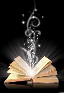 "Книга. ""Книга заклинаний"" читать онлайн"