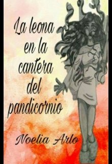 "Libro. ""La Leona En La Cantera Del Pandicornio"" Leer online"