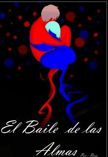 """Libro. """"El Baile de las Almas"""" Leer online"""