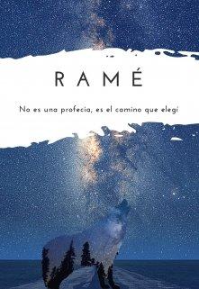 "Libro. ""RamÉ"" Leer online"