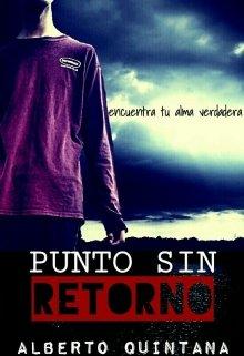 """Libro. """"Punto Sin Retorno (lgbt)"""" Leer online"""