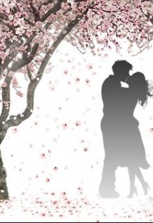 """Книга. """"Весна на аллее сакур"""" читать онлайн"""