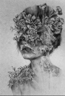 """Libro. """"Desgarre floral """" Leer online"""