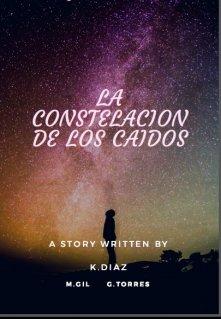 """Libro. """"La ConstelaciÓn De Los CaÍdos"""" Leer online"""