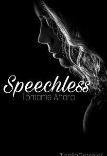 """Libro. """"Spleechless"""" Leer online"""