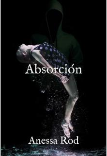 """Libro. """"Absorción"""" Leer online"""