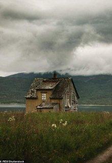 "Книга. ""Дом воспоминаний"" читать онлайн"