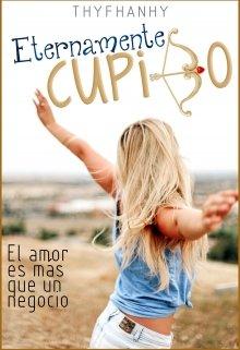 "Libro. ""Eternamente Cupido"" Leer online"