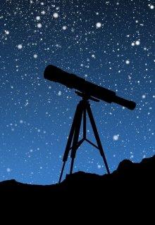 """Книга. """"Телескоп"""" читать онлайн"""