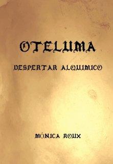 "Libro. ""Oteluma - Despertar AlquÍmico"" Leer online"