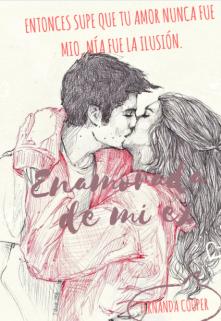 """Libro. """"Enamorada De Mi Ex"""" Leer online"""