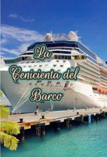 """Libro. """"La Cenicienta del Barco"""" Leer online"""