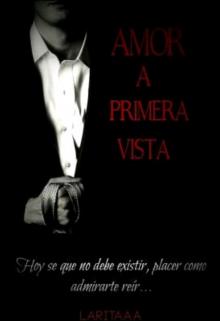 """Libro. """"Amor a primera vista 1."""" Leer online"""