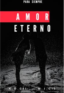 """Libro. """"Amor Eterno (poesÍa)"""" Leer online"""
