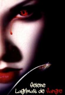 "Libro. ""Selene: Lagrimas De Sangre"" Leer online"