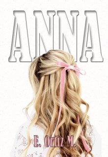 "Libro. ""Anna   Erótica"" Leer online"