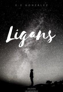 """Libro. """"Ligans"""" Leer online"""