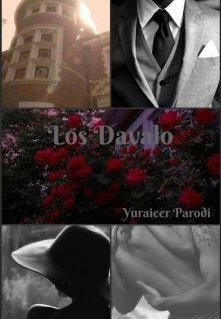 """Libro. """"Los Davalo"""" Leer online"""