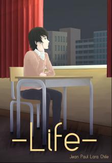 """Libro. """"Life"""" Leer online"""