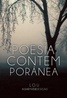 """Libro. """"Poesía Contemporánea"""" Leer online"""