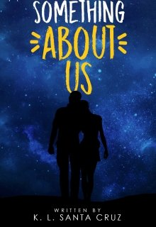"""Libro. """"Something About Us"""" Leer online"""