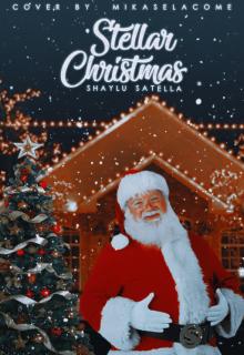 """Libro. """"Stellar Christmas"""" Leer online"""