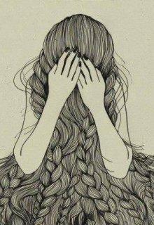 """Книга. """"Ведьма (1). Волосы"""" читать онлайн"""