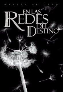 """Libro. """"En las redes del destino"""" Leer online"""
