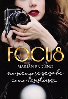 """Libro. """"Focus"""" Leer online"""