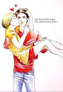 """Книга. """"Because You Loved Me"""" читать онлайн"""