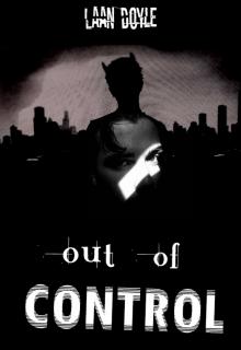 "Libro. ""Dark | Out of control"" Leer online"
