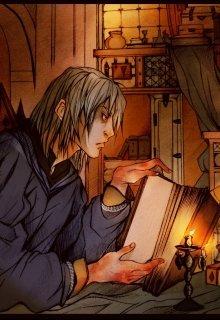 """Книга. """"Чумной. Том 1"""" читать онлайн"""