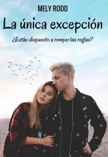 """Libro. """"La única excepción"""" Leer online"""