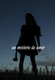 """Libro. """"un misterio de amor"""" Leer online"""