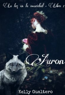 "Libro. ""Auron"" Leer online"